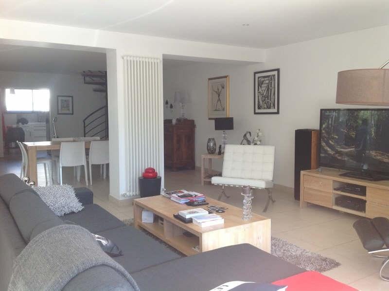 Sale house / villa Royan 519000€ - Picture 1