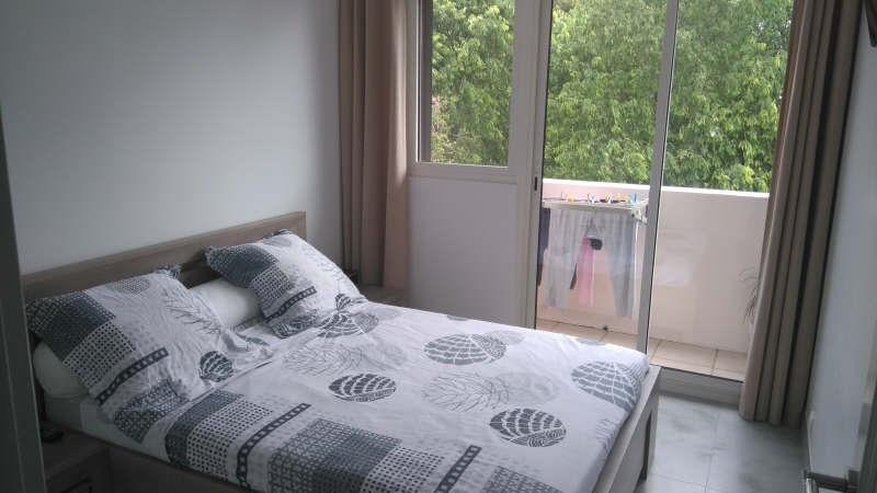 Sale apartment Toulon 192000€ - Picture 4