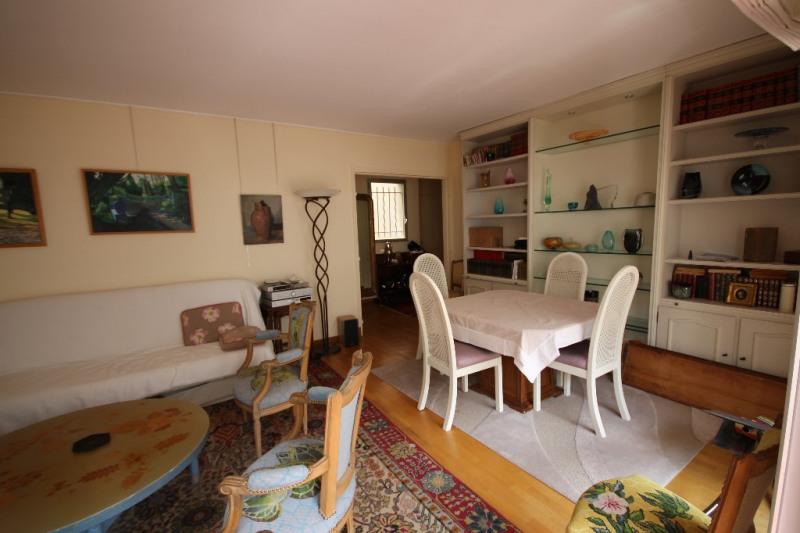 Vendita appartamento Paris 15ème 602160€ - Fotografia 3