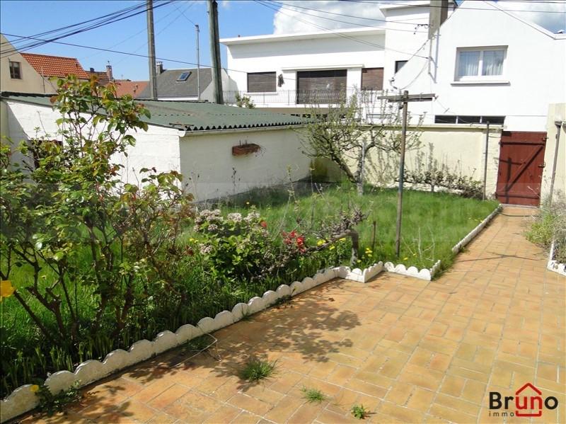 Vente maison / villa Le crotoy  - Photo 7