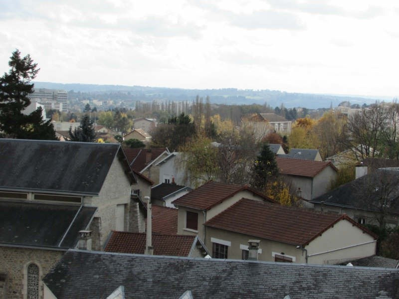 Vente appartement Limoges 240 000€ - Photo 7