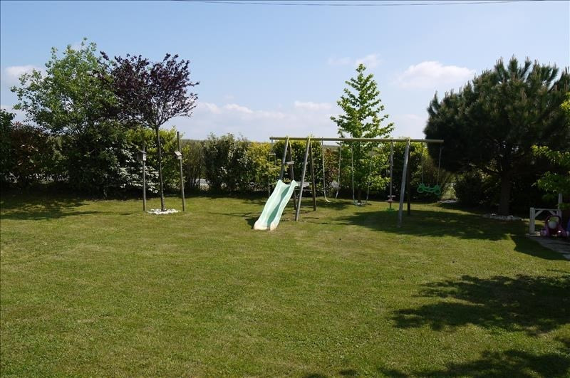 Vendita casa Vienne 244800€ - Fotografia 3