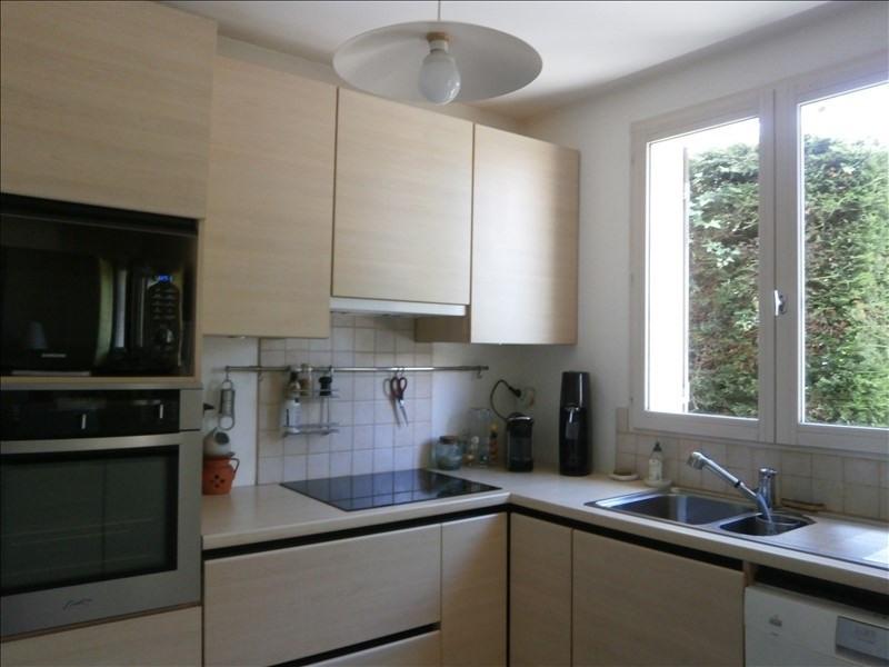 Vente maison / villa St nazaire 280000€ - Photo 4