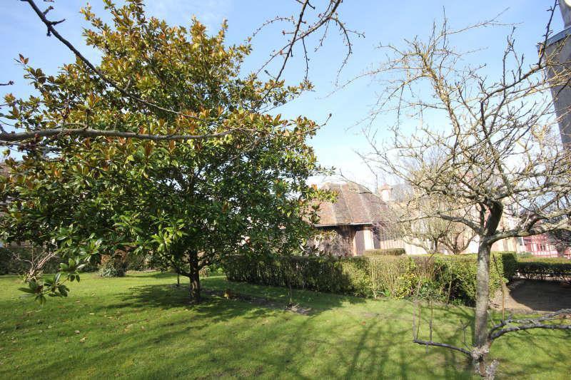 Sale house / villa Villers sur mer 365000€ - Picture 7