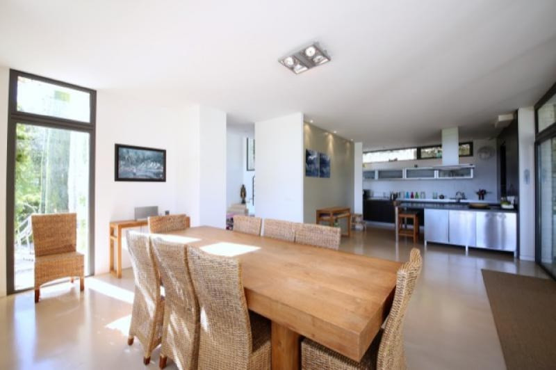 Deluxe sale house / villa Gordes 2990000€ - Picture 12