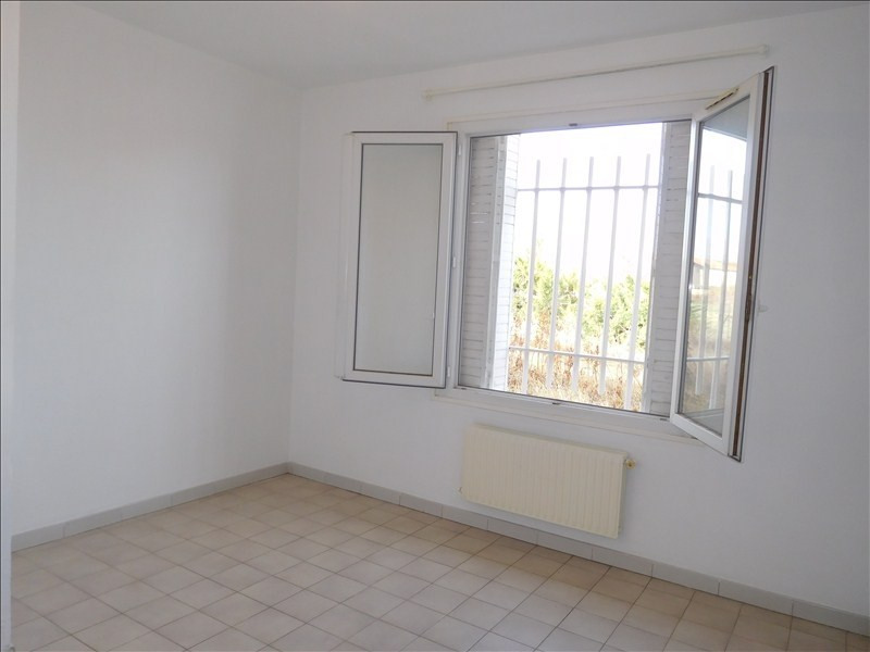 Vente maison / villa Carpentras 165 075€ - Photo 7