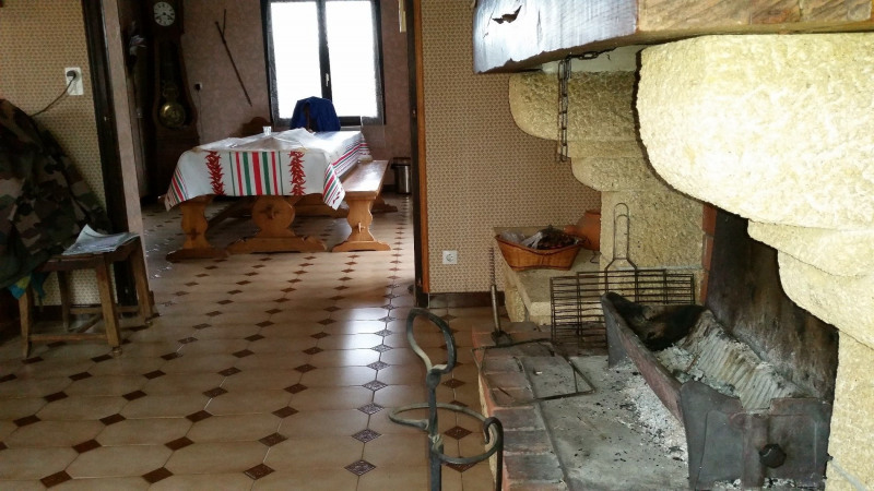 Vente maison / villa Puyoo 189 500€ - Photo 4