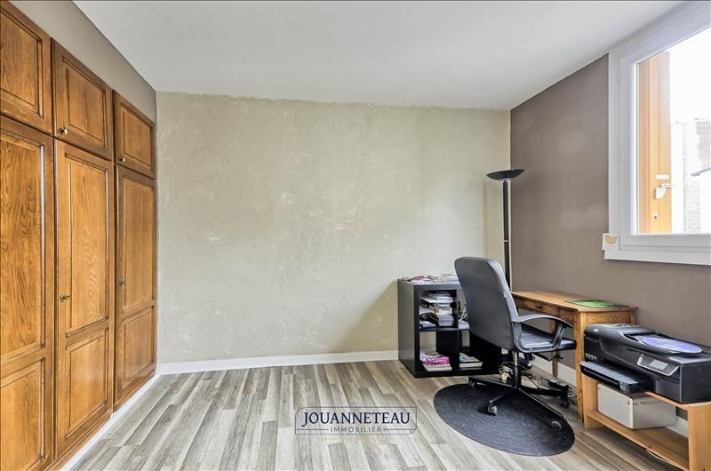 Vente appartement Vanves 350000€ - Photo 6