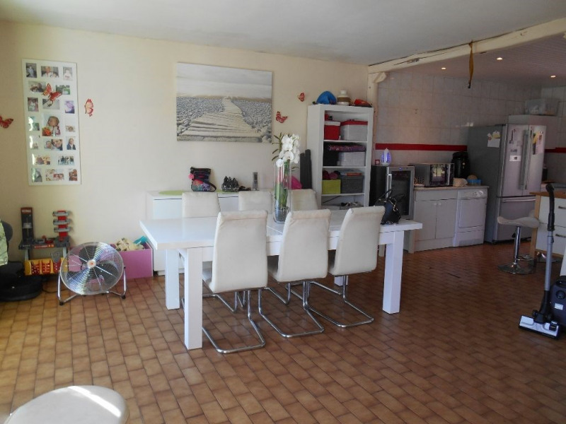 Sale house / villa Caply 167 000€ - Picture 5