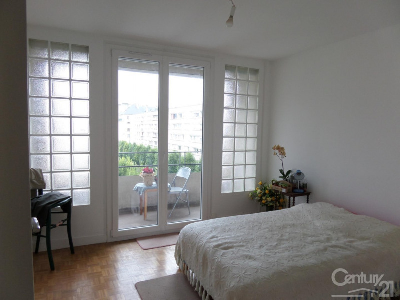 出租 公寓 Caen 695€ CC - 照片 5