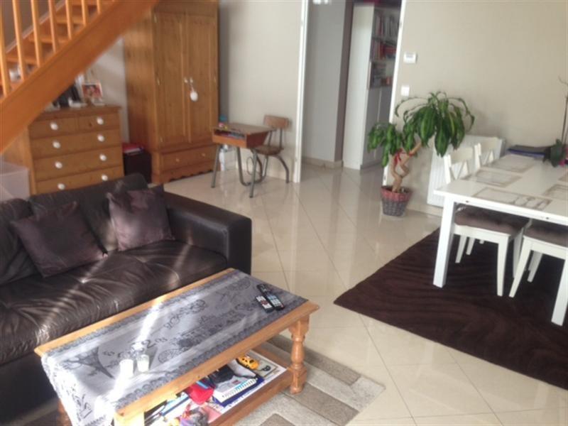 Sale house / villa Vigneux sur seine 494000€ - Picture 8