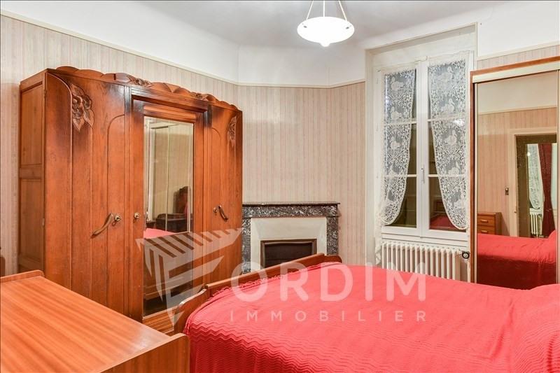 Vente maison / villa Cosne cours sur loire 89000€ - Photo 6