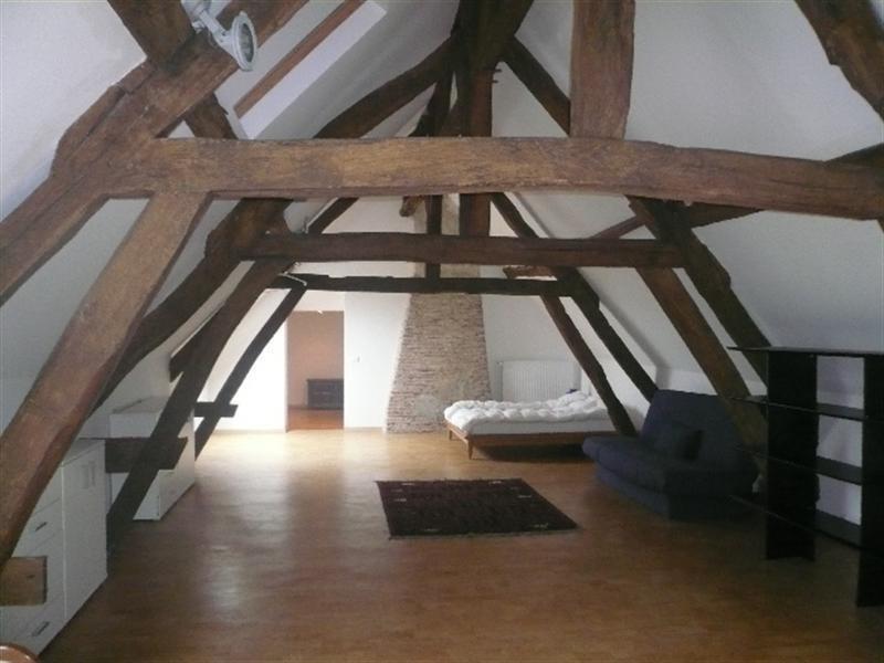 Sale house / villa Sancerre 292000€ - Picture 6