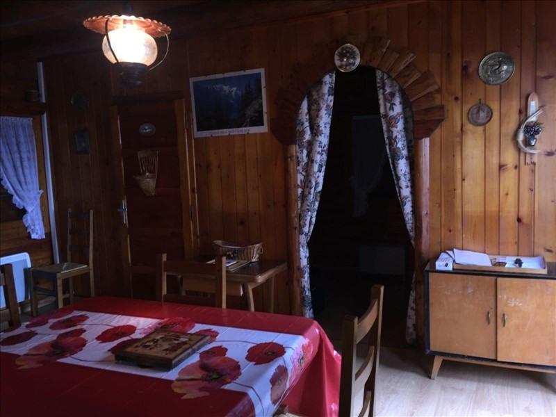 Vente maison / villa Collonges sous saleve 348000€ - Photo 5