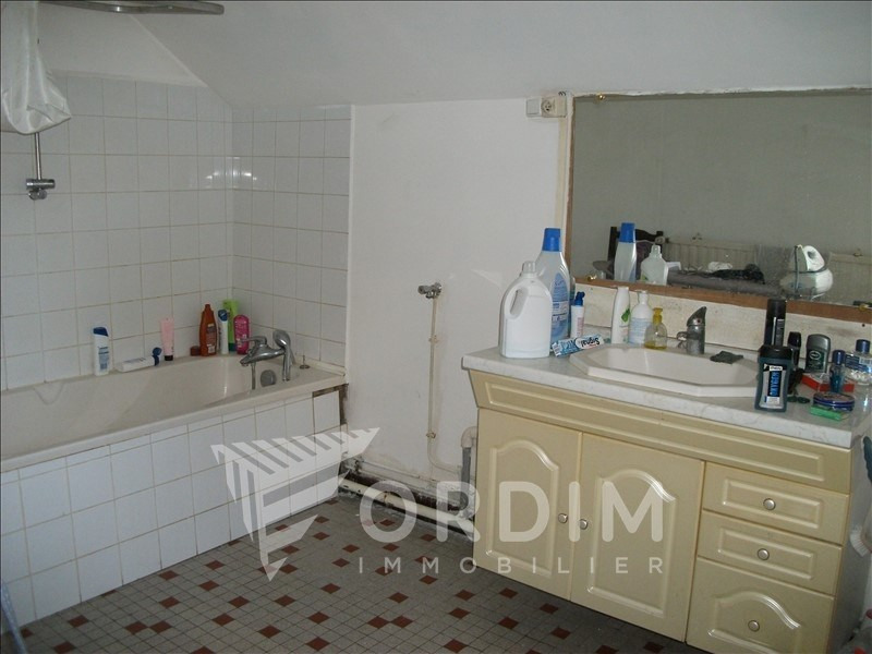 Sale house / villa Arces dilo 79 950€ - Picture 5