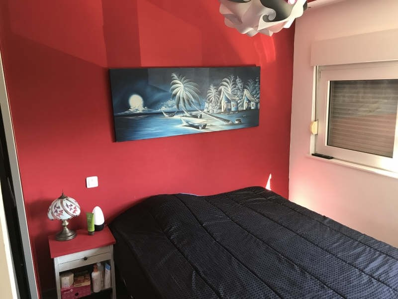Sale apartment La garde 195 000€ - Picture 4