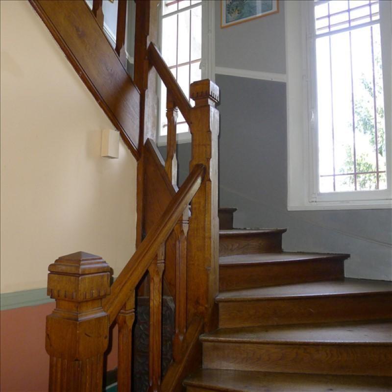 Revenda residencial de prestígio casa Orleans 679000€ - Fotografia 3