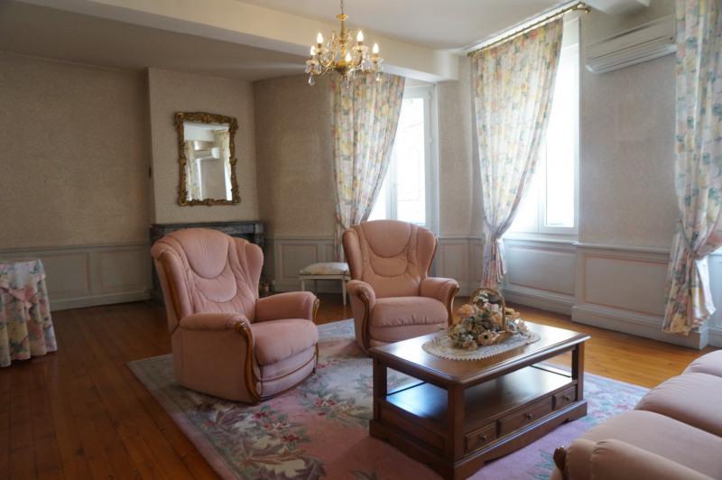 Venta  casa Agen 313000€ - Fotografía 3