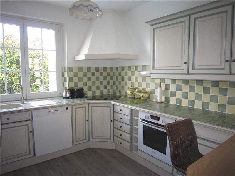 Sale house / villa Siorac en perigord 240000€ - Picture 3