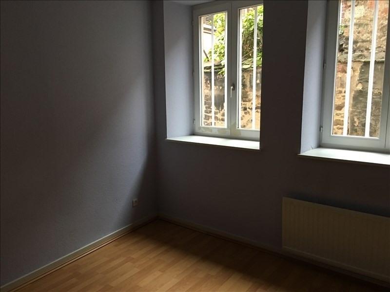 Location appartement Strasbourg 565€ CC - Photo 3