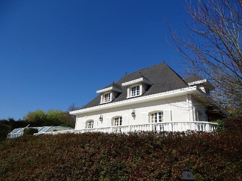 Verkauf haus Chambery 378000€ - Fotografie 1