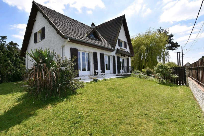 Vente maison / villa Neuilly en thelle 280000€ - Photo 1
