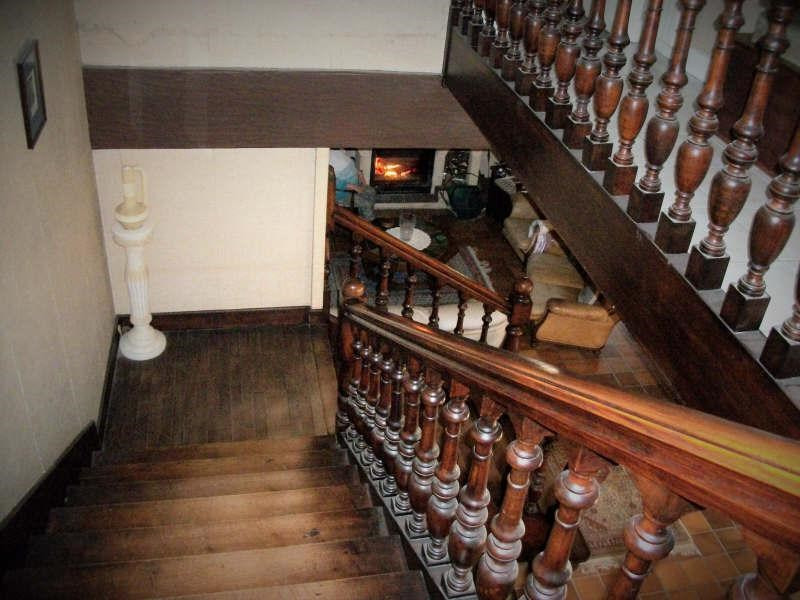Vente maison / villa Aixe sur vienne 223600€ - Photo 8