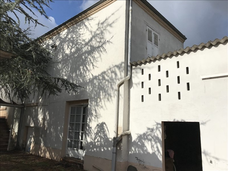 Vendita casa Riorges 270000€ - Fotografia 9