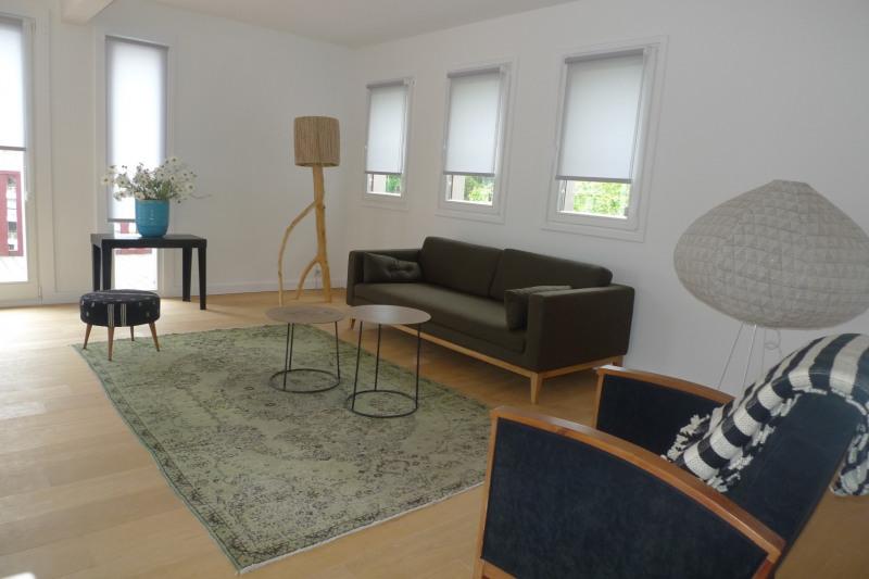 Sale house / villa Ciboure 649000€ - Picture 2