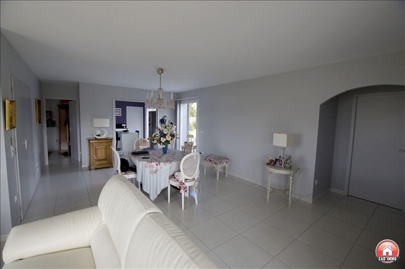 Sale house / villa Bergerac 317000€ - Picture 8