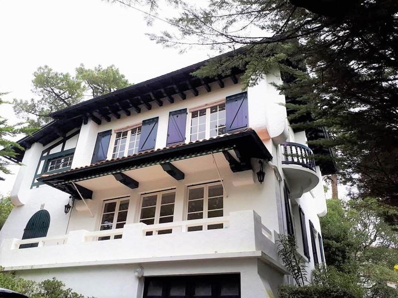 Deluxe sale house / villa Pyla sur mer 1750000€ - Picture 1