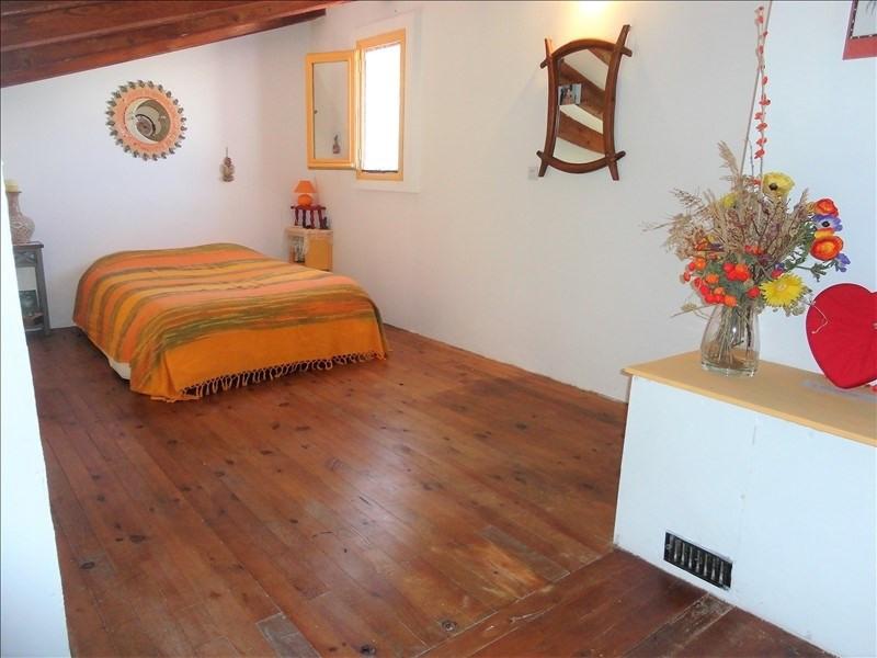 Vente maison / villa Laroque des alberes 253000€ - Photo 8
