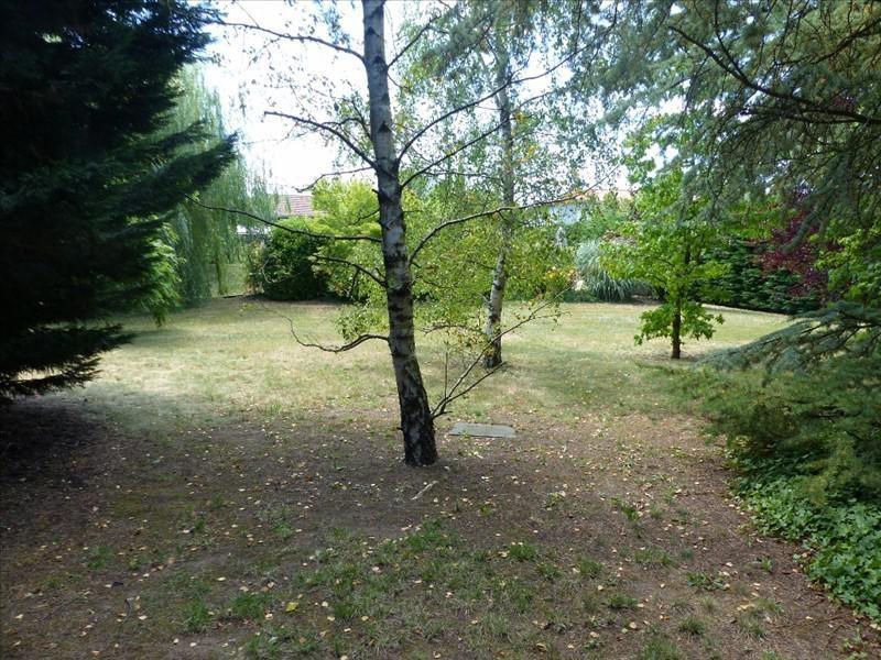 Vente terrain Grezieu la varenne 249900€ - Photo 2