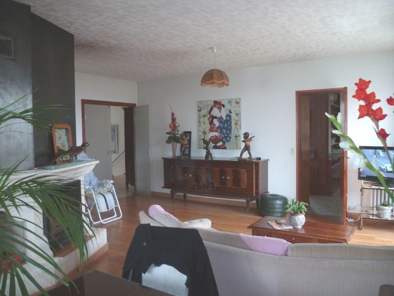 Vente maison / villa Royan 519750€ - Photo 4