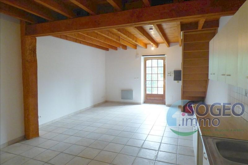 Vente maison / villa Orthez 202 000€ - Photo 5