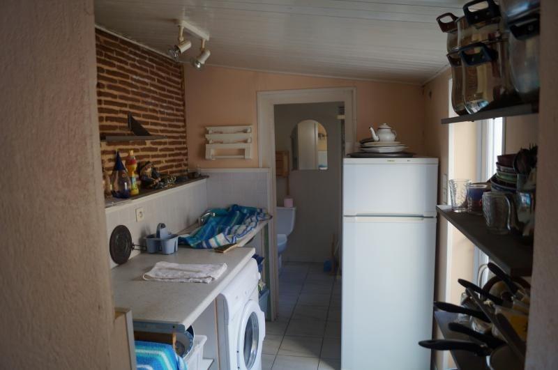 Sale house / villa Bergerac 66000€ - Picture 2