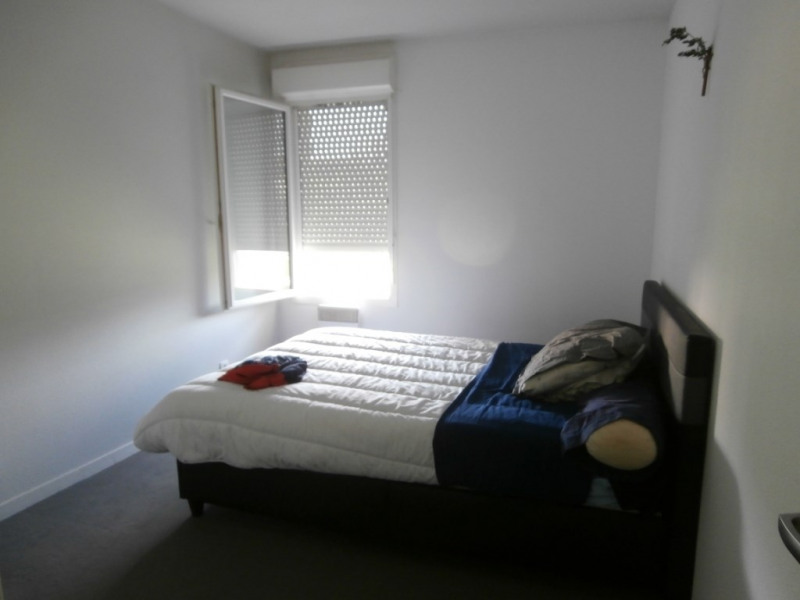Vente appartement Bergerac 67 500€ - Photo 6