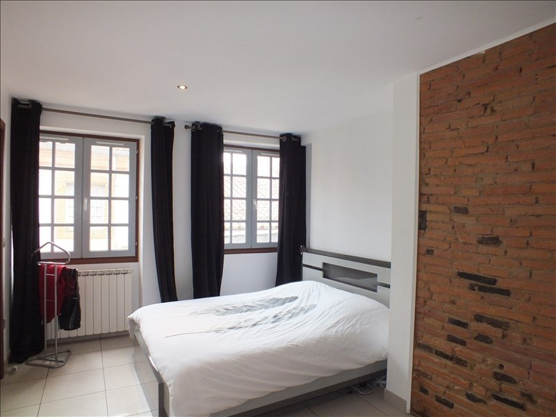 Location appartement Montauban 595€ CC - Photo 4
