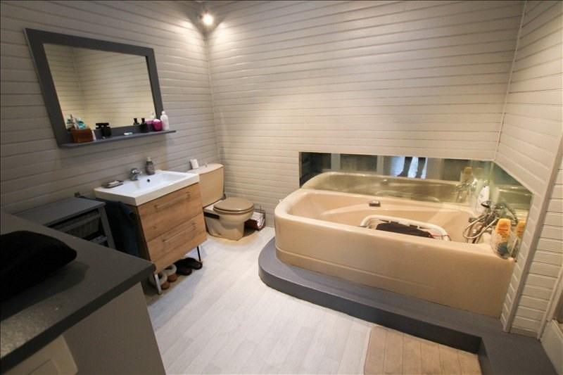 Venta  casa Vitry sur seine 577000€ - Fotografía 6