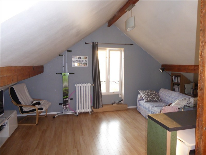 Vente appartement Villemomble 149 900€ - Photo 6