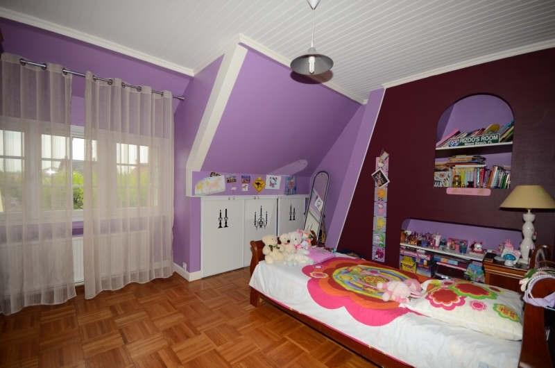 Revenda casa Bois d arcy 425000€ - Fotografia 4