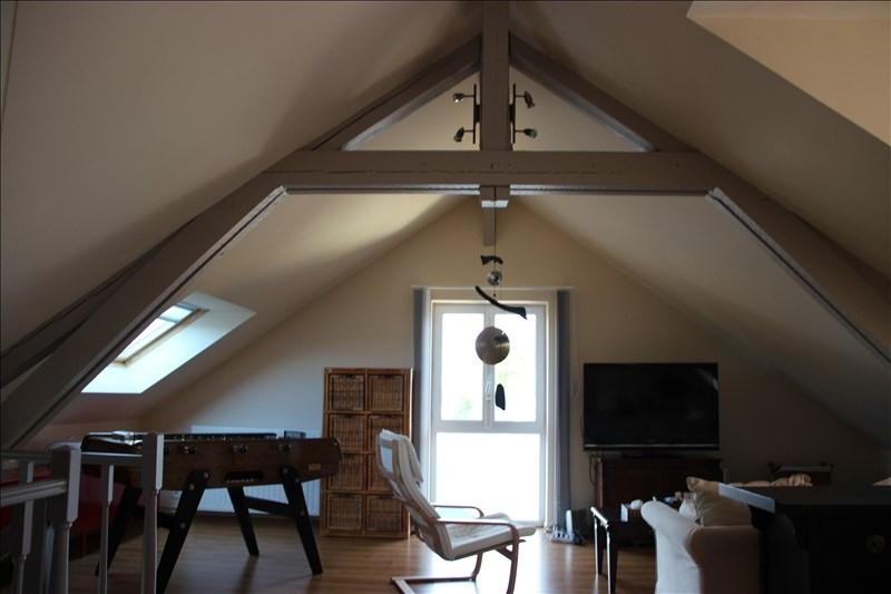 Sale house / villa Fecamp 395900€ - Picture 4
