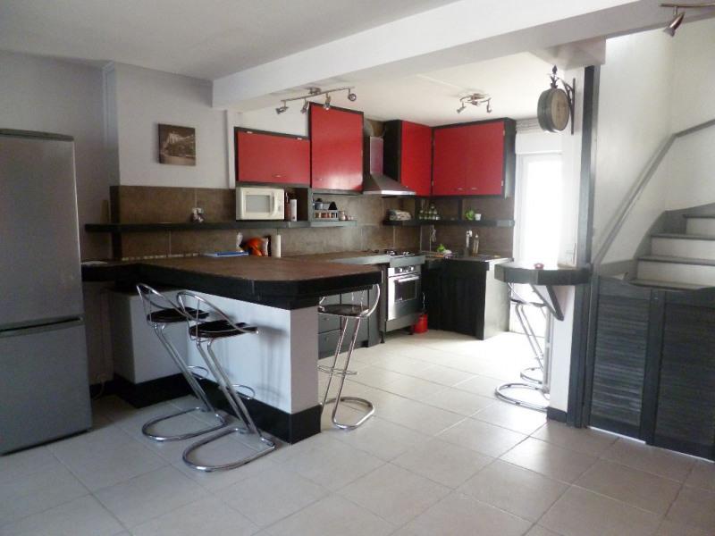 Maison La Rochelle 9 pièces 158 m²