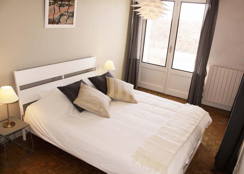 Location appartement Toulouse 1450€ CC - Photo 9