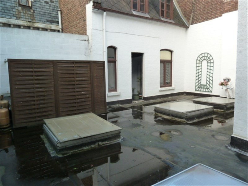 Vente appartement Bethune 240 000€ - Photo 2