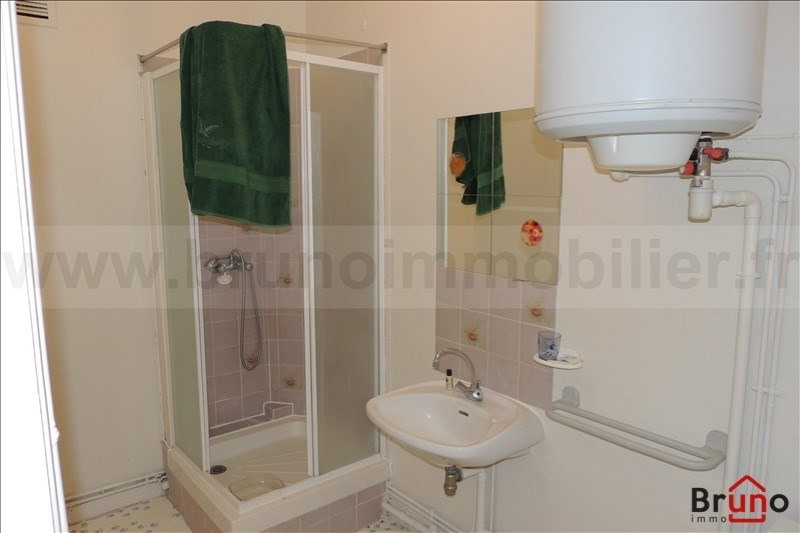 Vente appartement Le crotoy 91 800€ - Photo 12