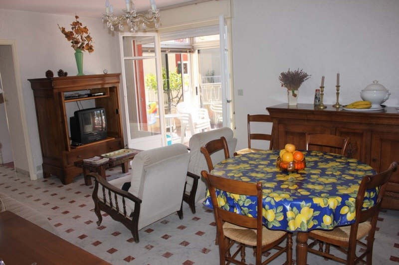 Sale apartment Agay 421 000€ - Picture 4