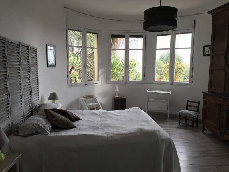 Vente de prestige maison / villa Toulon 695000€ - Photo 9