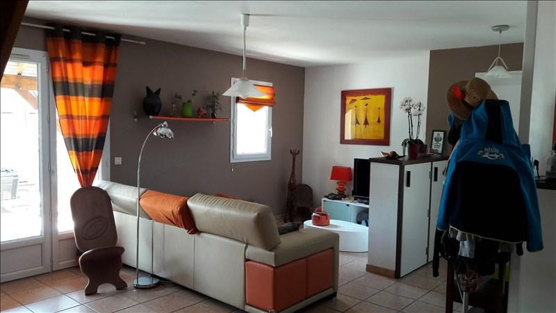 Vente maison / villa Lescar 289000€ - Photo 3