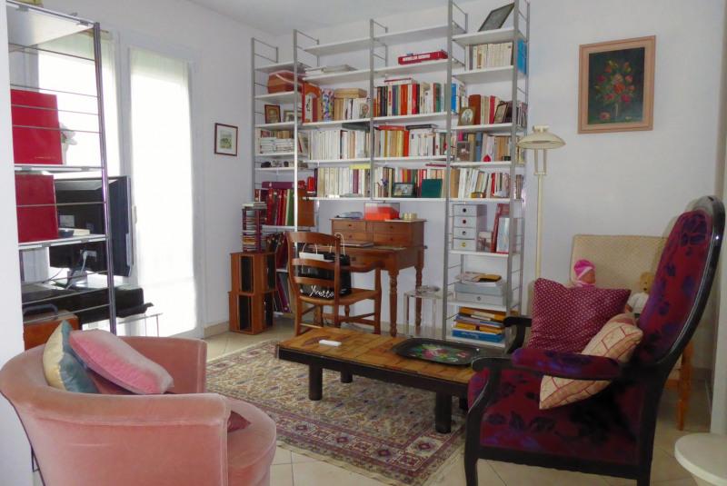 Vente appartement Saint-jean-de-luz 498200€ - Photo 3